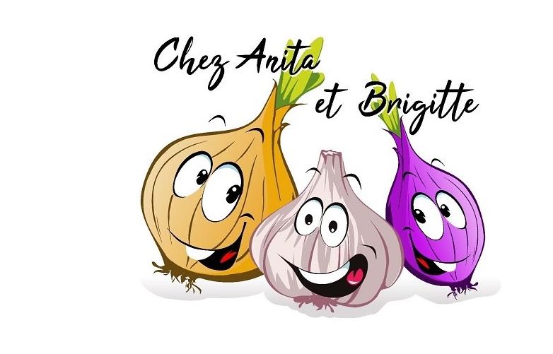 Chez Anita & Brigitte